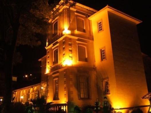 Hotel Stelter