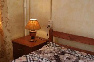 Blagovest Hostel