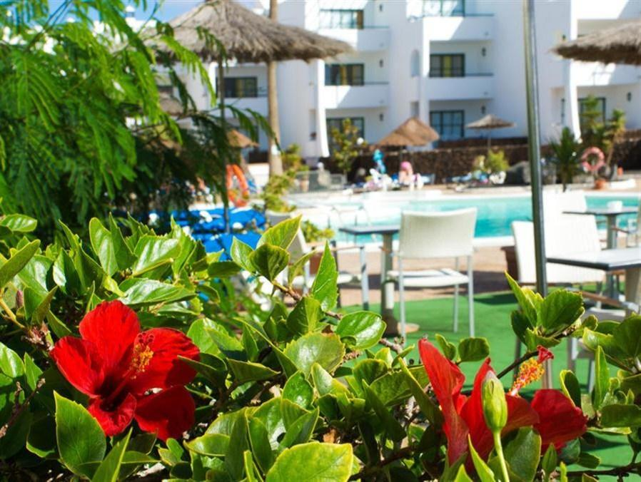 Hotel Club Siroco   Adults Only