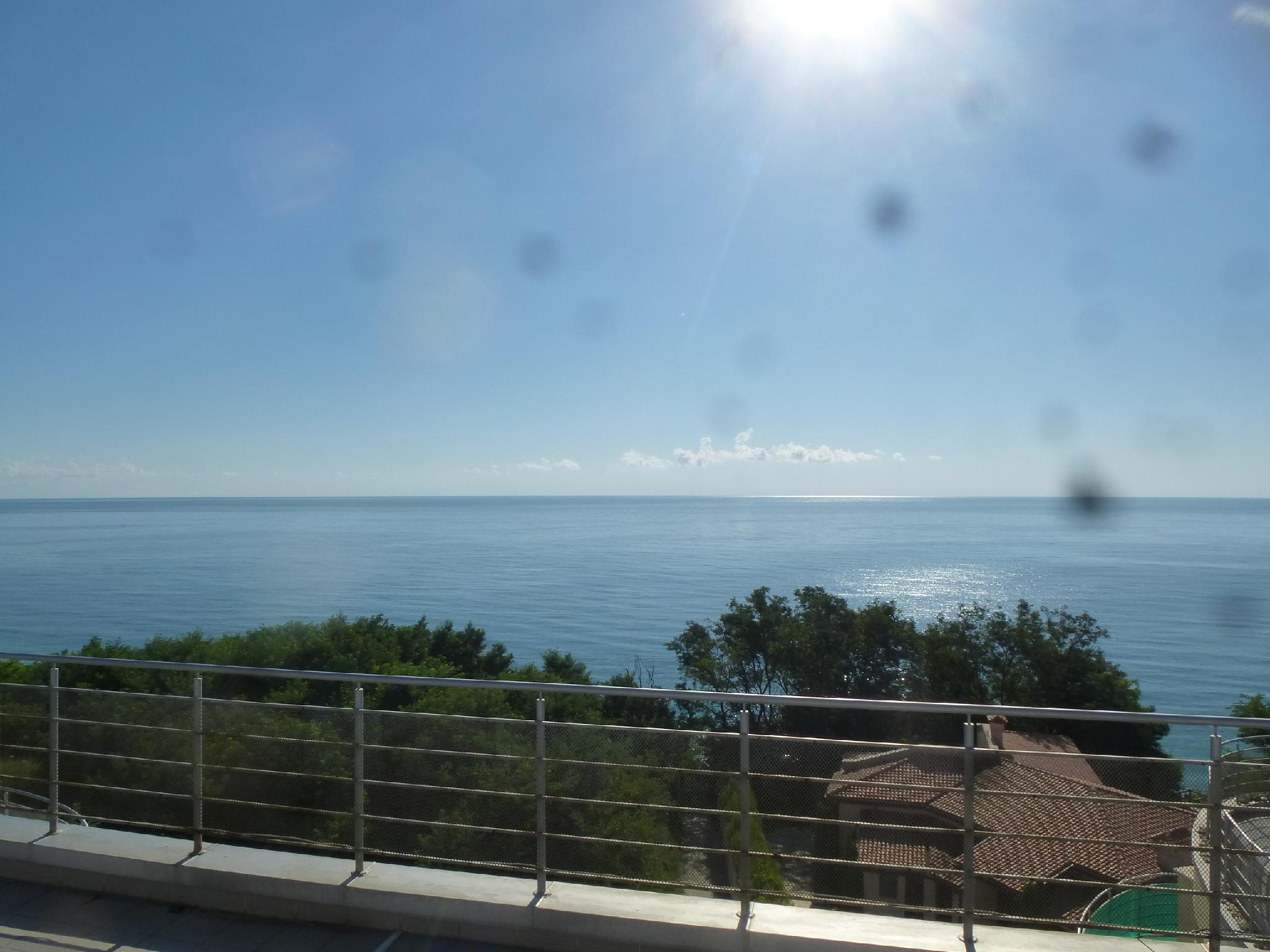 SillverBay Apartment 2 Bed