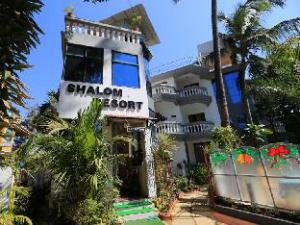Shalom Resort