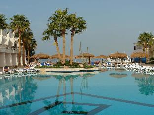 Serenity Fun City Hurghada Egypt