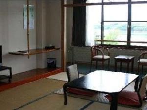 Hotel Iyashinoyado Rodem