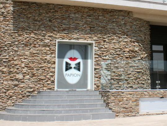 Hotel Papion