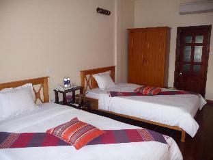 Mai Chau Valley View Hotel