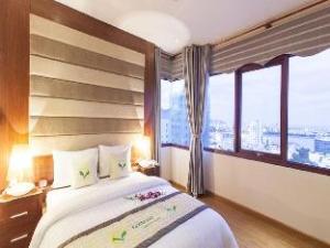 Moonlight Hotel Da Nang