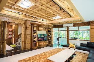 %name Tiger Resort accommodation perfect for you ร้อยเอ็ด