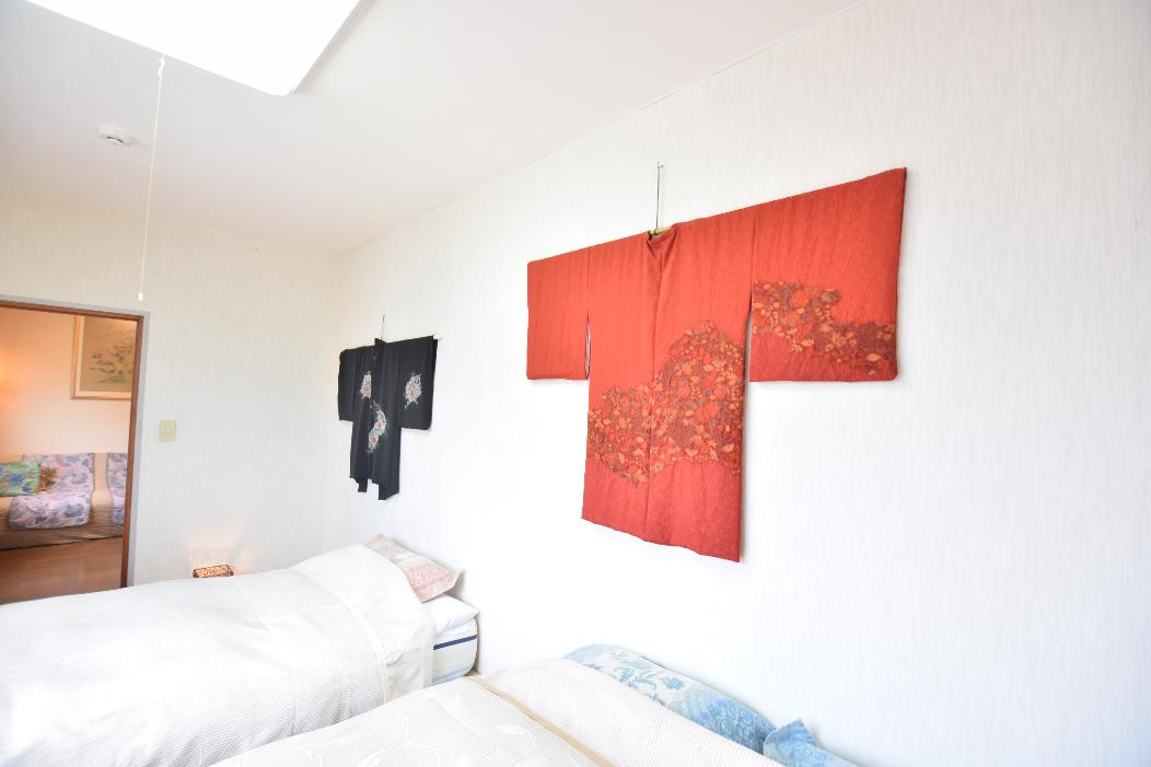 56 Ise Apartment 201