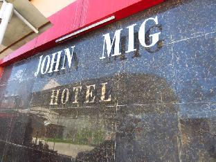 picture 5 of John Mig Hotel