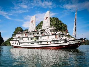 Фото отеля Signature Halong Cruise