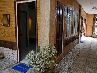 picture 4 of Kambakambak Doss Haus