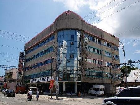 GV Hotel Tacloban