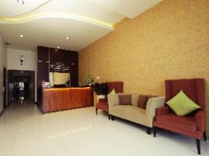 Asih Hotel Yogyakarta