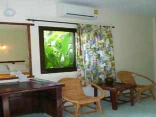 Baan Lamai Resort