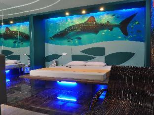 picture 4 of Hotel Dream World Las Pinas