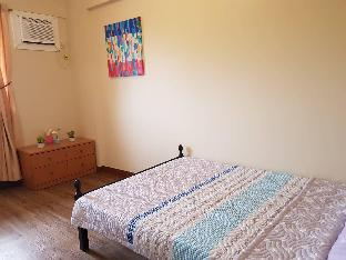 picture 4 of Dainty Brand New 2-Bedroom Condo Unit