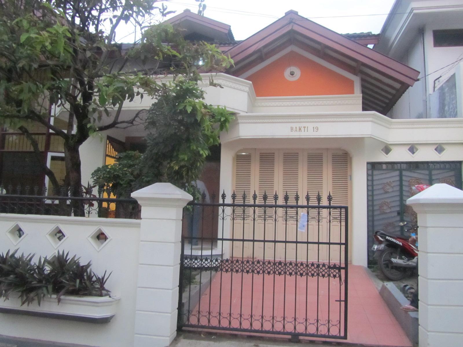 Sanghata Inn 2