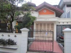關於桑加達2號飯店 (Sanghata Inn 2)