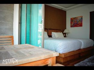 Action Point - Fitness & Wellness Boutique Resort