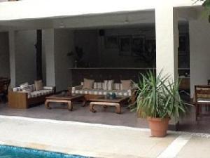 Hotel Mango Beach House