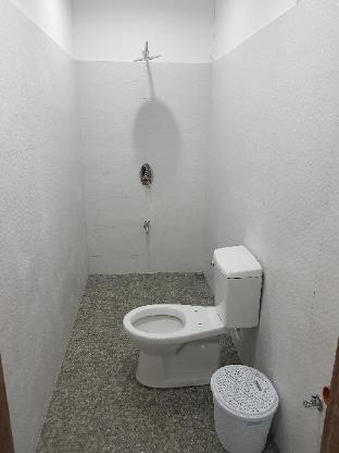 picture 5 of ELNIDO WHITE HOUSE