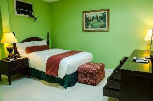 picture 2 of Dreamwave Hotel Santiago