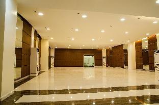 picture 5 of Dreamwave Hotel Santiago