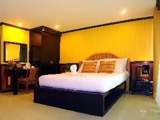 picture 2 of Red Coco Inn de Boracay