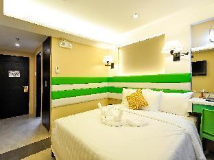 picture 3 of Red Coco Inn de Boracay