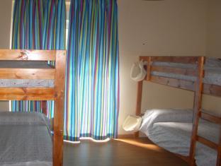 Hostel Dolce Vita