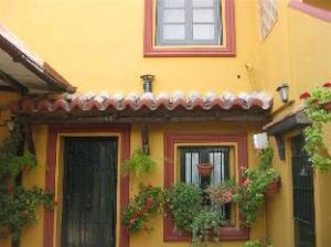 關於拉賓塔莊園旅館 (Hacienda La Venta)