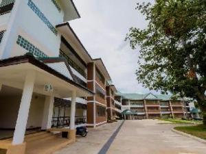โรงแรมมุก สมุย (Mook Samui Hotel)