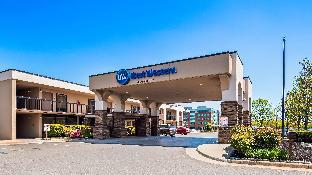 Best Western Aquia Quantico Inn Aquia Harbour (VA) Virginia United States