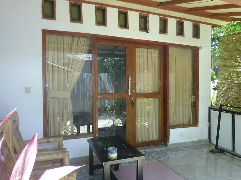 Pitara Cottage