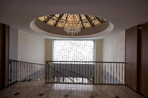 Belanova Apartments & Suites