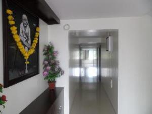 Hotel Bandhan