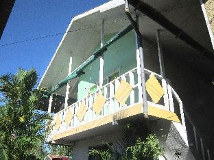 picture 1 of Gamorot Pabololot Cottages