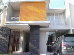 Indo Surabaya Homestay