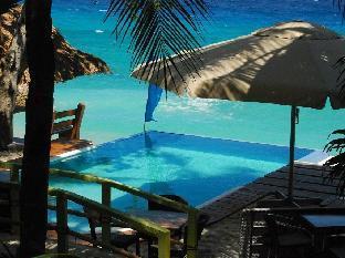 picture 5 of Seafari Resort Oslob