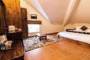 Dragon Dalat Hotel