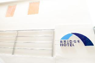 picture 1 of Bridge Hotel