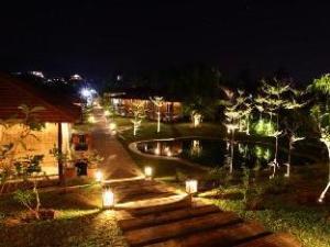 Eco Woods Village