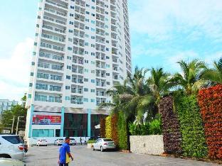 AD Condominium Wong Amat Room No 118 AD Condominium Wong Amat Room No 118