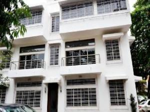 Rama Krishna Executive Apartments