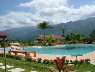 picture 5 of Dolce Vita di Jo Resort