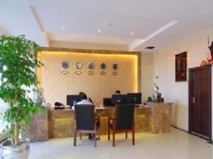 Kunming Yunshui Hotel