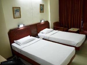 Hotel Anchor Chennai