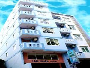 Lam Thuan Guest House