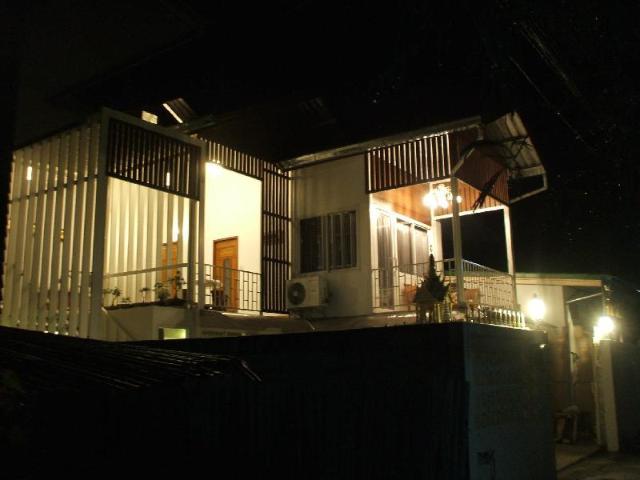 บ้านทิตย์ – Baan Thit