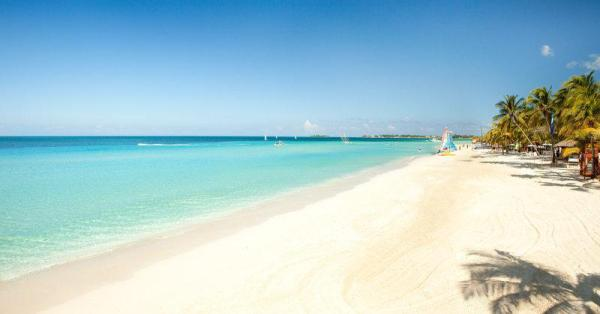 Couples Swept Away - - ALL INCLUSIVE - COUPLES ONLY Negril